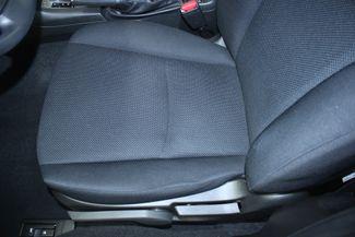 2014 Subaru Impreza 2.0i Premium Kensington, Maryland 22