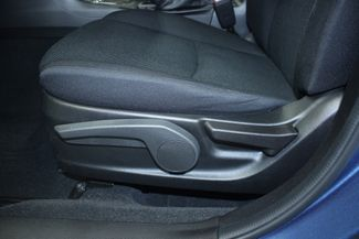 2014 Subaru Impreza 2.0i Premium Kensington, Maryland 23