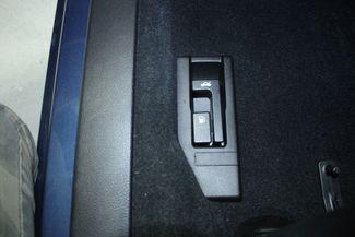 2014 Subaru Impreza 2.0i Premium Kensington, Maryland 24