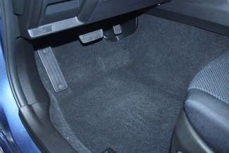 2014 Subaru Impreza 2.0i Premium Kensington, Maryland 25
