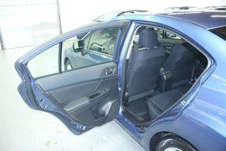 2014 Subaru Impreza 2.0i Premium Kensington, Maryland 26