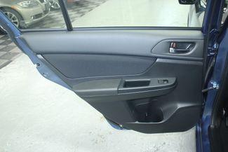 2014 Subaru Impreza 2.0i Premium Kensington, Maryland 27
