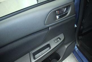 2014 Subaru Impreza 2.0i Premium Kensington, Maryland 28