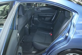 2014 Subaru Impreza 2.0i Premium Kensington, Maryland 29