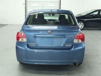 2014 Subaru Impreza 2.0i Premium Kensington, Maryland 3