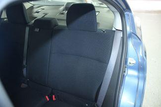 2014 Subaru Impreza 2.0i Premium Kensington, Maryland 30