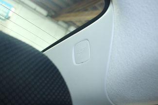 2014 Subaru Impreza 2.0i Premium Kensington, Maryland 31
