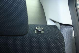 2014 Subaru Impreza 2.0i Premium Kensington, Maryland 32