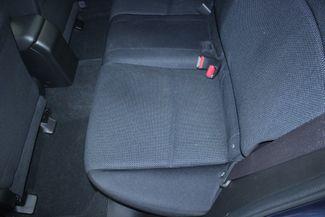 2014 Subaru Impreza 2.0i Premium Kensington, Maryland 33