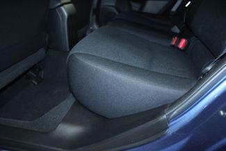 2014 Subaru Impreza 2.0i Premium Kensington, Maryland 34