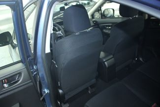 2014 Subaru Impreza 2.0i Premium Kensington, Maryland 35