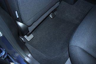 2014 Subaru Impreza 2.0i Premium Kensington, Maryland 36