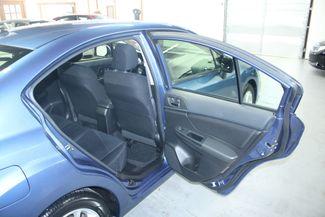2014 Subaru Impreza 2.0i Premium Kensington, Maryland 37
