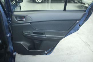 2014 Subaru Impreza 2.0i Premium Kensington, Maryland 38