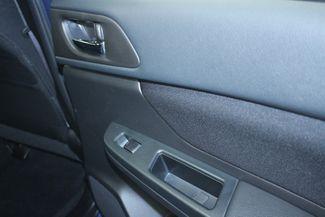 2014 Subaru Impreza 2.0i Premium Kensington, Maryland 39