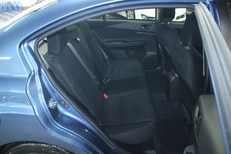 2014 Subaru Impreza 2.0i Premium Kensington, Maryland 40