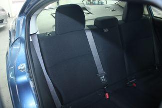 2014 Subaru Impreza 2.0i Premium Kensington, Maryland 41