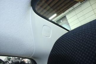 2014 Subaru Impreza 2.0i Premium Kensington, Maryland 42