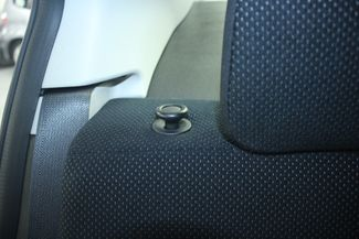 2014 Subaru Impreza 2.0i Premium Kensington, Maryland 43