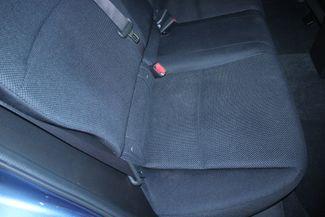 2014 Subaru Impreza 2.0i Premium Kensington, Maryland 44