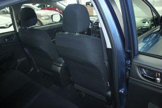 2014 Subaru Impreza 2.0i Premium Kensington, Maryland 46