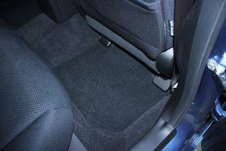 2014 Subaru Impreza 2.0i Premium Kensington, Maryland 47