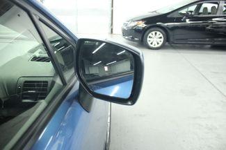 2014 Subaru Impreza 2.0i Premium Kensington, Maryland 48