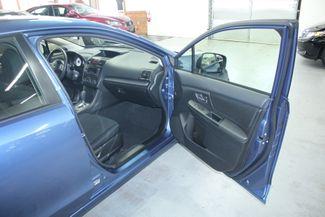 2014 Subaru Impreza 2.0i Premium Kensington, Maryland 49