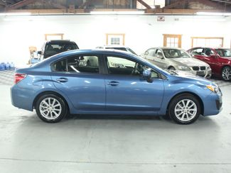 2014 Subaru Impreza 2.0i Premium Kensington, Maryland 5