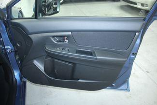 2014 Subaru Impreza 2.0i Premium Kensington, Maryland 50