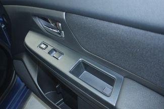 2014 Subaru Impreza 2.0i Premium Kensington, Maryland 51