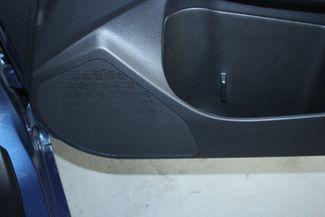 2014 Subaru Impreza 2.0i Premium Kensington, Maryland 52