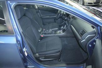 2014 Subaru Impreza 2.0i Premium Kensington, Maryland 53