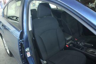 2014 Subaru Impreza 2.0i Premium Kensington, Maryland 54
