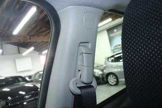 2014 Subaru Impreza 2.0i Premium Kensington, Maryland 55