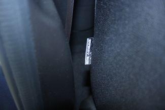 2014 Subaru Impreza 2.0i Premium Kensington, Maryland 56