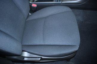 2014 Subaru Impreza 2.0i Premium Kensington, Maryland 57