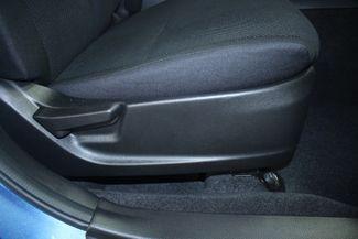2014 Subaru Impreza 2.0i Premium Kensington, Maryland 58