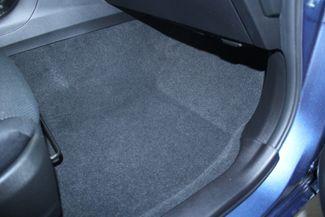 2014 Subaru Impreza 2.0i Premium Kensington, Maryland 59