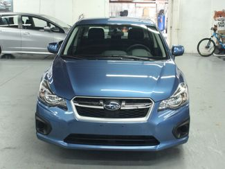 2014 Subaru Impreza 2.0i Premium Kensington, Maryland 7