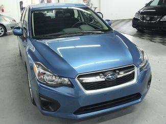 2014 Subaru Impreza 2.0i Premium Kensington, Maryland 9