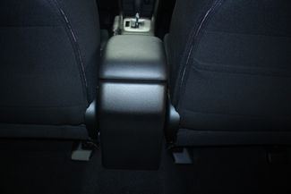 2014 Subaru Impreza 2.0i Premium Kensington, Maryland 61