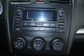 2014 Subaru Impreza 2.0i Premium Kensington, Maryland 70