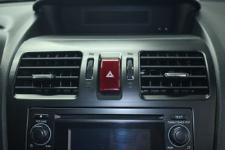 2014 Subaru Impreza 2.0i Premium Kensington, Maryland 71