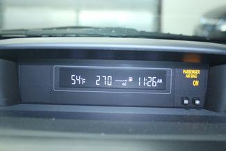 2014 Subaru Impreza 2.0i Premium Kensington, Maryland 72