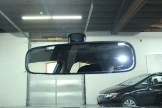 2014 Subaru Impreza 2.0i Premium Kensington, Maryland 73