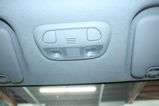 2014 Subaru Impreza 2.0i Premium Kensington, Maryland 74
