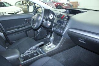 2014 Subaru Impreza 2.0i Premium Kensington, Maryland 75