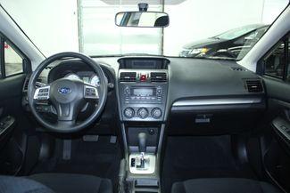 2014 Subaru Impreza 2.0i Premium Kensington, Maryland 76