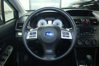 2014 Subaru Impreza 2.0i Premium Kensington, Maryland 77